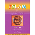 Islam for young girls - Part One