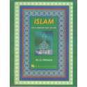 Islam: The Complete Way of Life