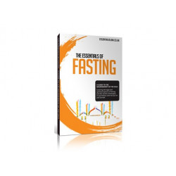 The Essentials of Fasting