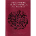 Understanding the Four Madhabs