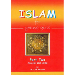 Islam for young girls - Part Two
