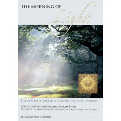 The Morning of Light