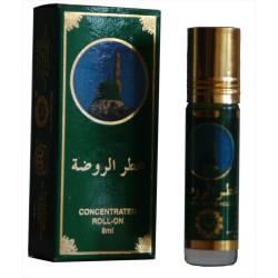 Attar - Rawdah