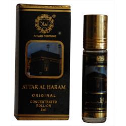 Attar - Al-Haram