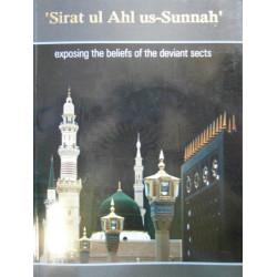 Sirat-ul-Ahle Sunnah