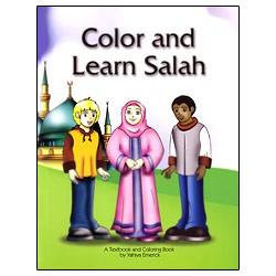 Tekst- og tegnebog: Tegn og lære at bede