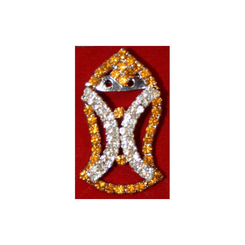 Nalayn Paak - NP3 (lile)