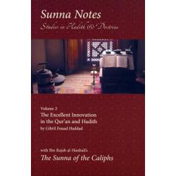 Sunna notes 2