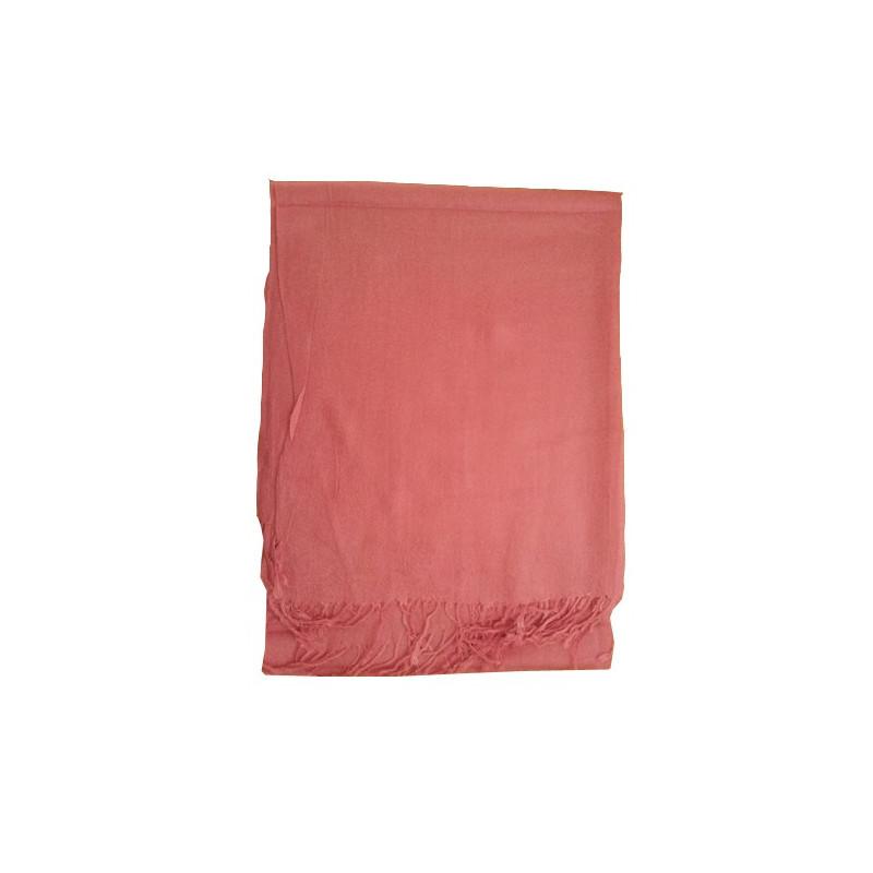 Tørklæde/Scarf