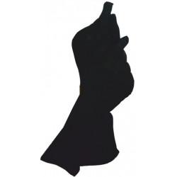 Handsker / Gloves
