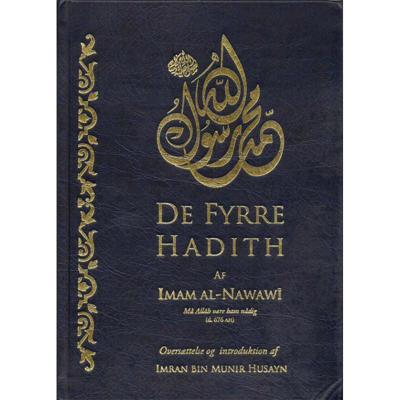 De Fyrre Hadith