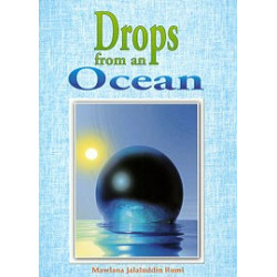 Drops from an Ocean: From Mathnawi of Mawlana Jalaluddin Rumi