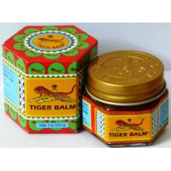 Tiger Balsam/Balm Rød