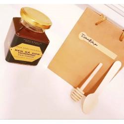 Sidr honning fra Yremen