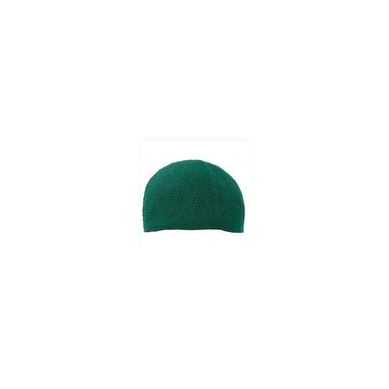 Hue - Grøn