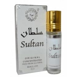 Attar - Sultan