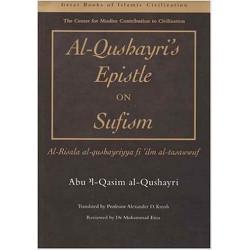 Al-Qushayri's Epistle on...