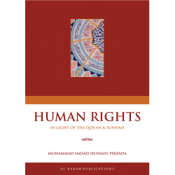 Human Rights: In light of...