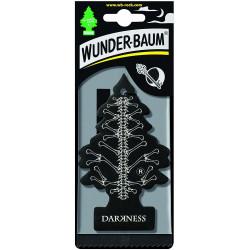 Wunderbaum - Duft af...