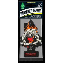 Wunderbaum - Duft af Born...