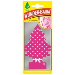 Wunderbaum - Duft af Pink...