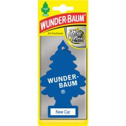 Wunderbaum - Duft af New...