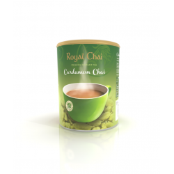 Royal Chai - Premium...