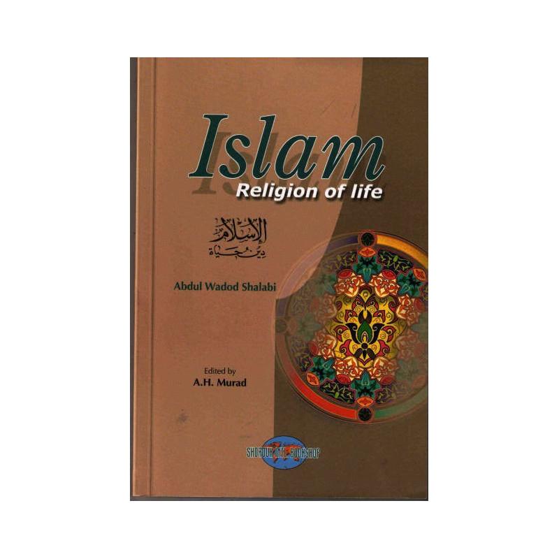 Islam - Religion of Life
