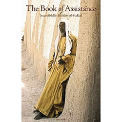 The Book Of Assistance